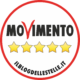 09_Movimento 5 Stelle